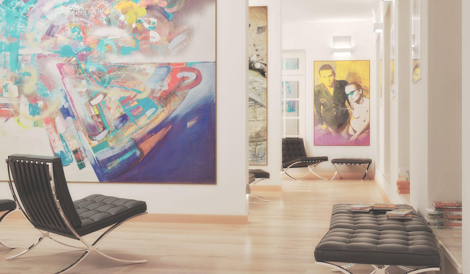 galeries-arts